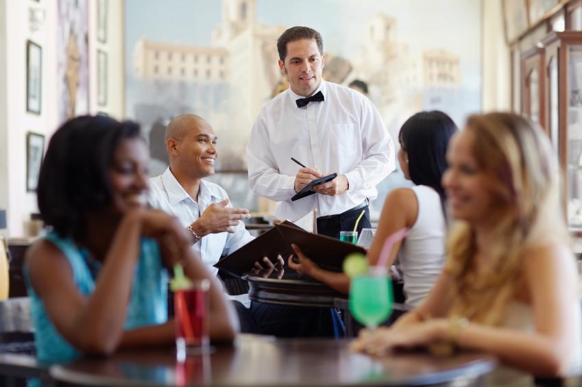 Beberapa Tips Memesan Menu Café Rooftop Keywest