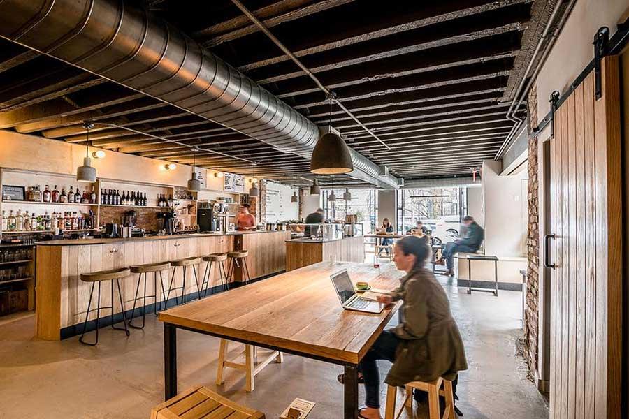 Berbagai Hal yang Perlu Dihindari Saat Nongkrong di Café Rooftop Keywest